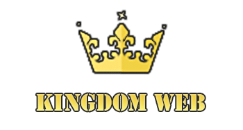 KingdomWeb.re